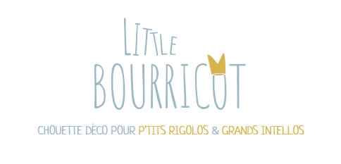 Little bourricot