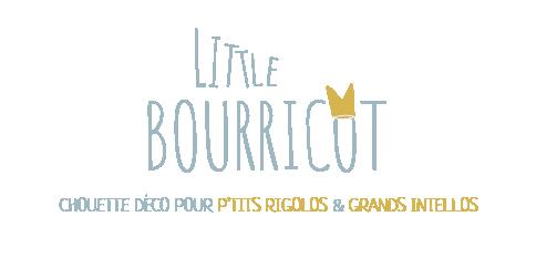 Little bourricot