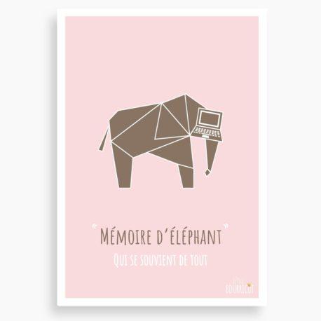 Miseenformeinsta-éléphant