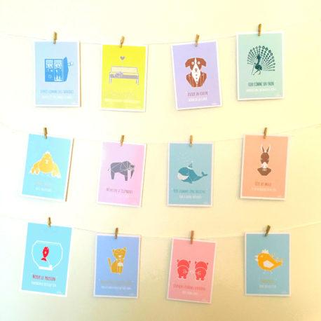 petites-cartes 12BIS