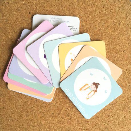 cartes-filles