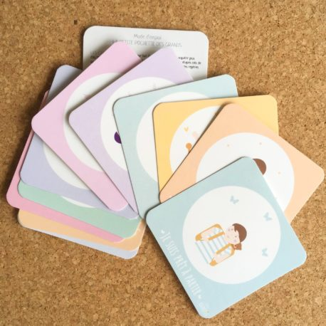 cartes-gars